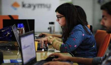 International Women's Day: वित्तीय सुरक्षा के मामले में पुरुषों से काफी पीछे हैं कामकाजी महिलाएं