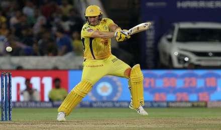 IPL 2019: अगले साल मजबूती के साथ वापसी को लेकर उत्साहित है चेन्नई का ये धाकड़ बल्लेबाज