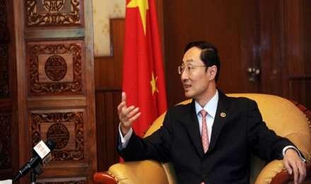 Trade War के बीच चीन का नया पैंतरा, भारत के साथ व्यापार असंतुलन का हल निकालने को इच्छुक है चीन