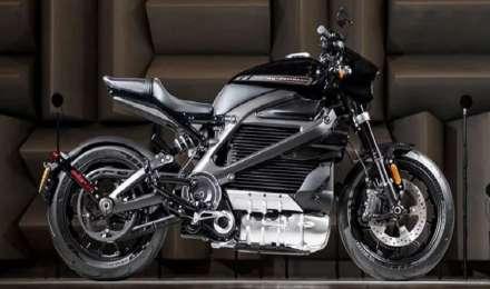 Harley Davidson की पहली ई-बाइक लॉन्च, दो साल तक मिलेगी ये खास सुविधा