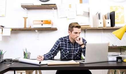 9 घंटे से अधिक समय तक बैठे रहने से जल्द मौत का खतरा: Study
