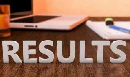 Maharashtra SET Result 2019: सेट परीक्षा के नतीजे हुए घोषित, ऐसे देखें रिजल्ट