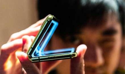 बजाने सबका बैंड Motorola लॉन्च करेगी सस्ता फोल्डेबल रेजर फोन, 13 नवंबर को आएगा दुनिया के सामने