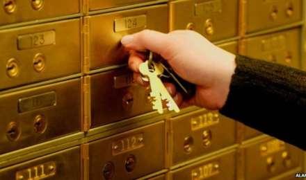 कितना सुरक्षित है बैंक के लॉकर में रखा आपका सोना? जानिए क्यों जरूरी है गोल्ड बीमा खरीदना