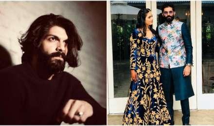 फिल्मी हीरो से कम नहीं है राज ठाकरे के बेटे अमित ठाकरे, शादी में पहुंचे थे बड़े स्टार