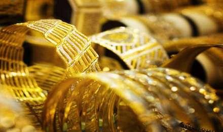 Gold Rate Today: सोने में आया 96 रुपए का उछाल, चांदी में 238 रुपए की तेजी