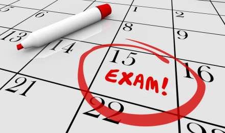Bihar Amin Exam 2020: बिहार अमीन परीक्षा हुई स्थगित, पढ़े पूरी जानकारी