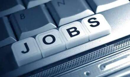 दिसंबर में 12.67 लाख नई नौकरियां मिलीं : ईएसआईसी पेरोल आंकड़े
