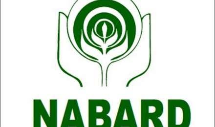 NABARD ADMIT CARD 2020: असिस्टेंट मैनेजर प्रीलिम्स परीक्षा के ऐडमिट कार्ड हुए जारी, ऐसे करें डाउनलोड