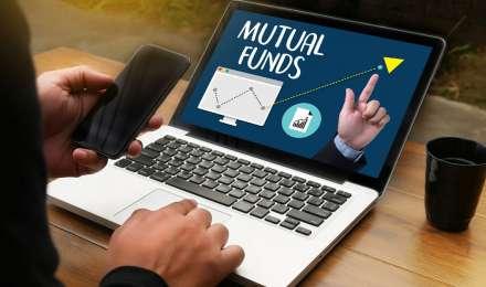Mutual fund कंपनियों का AUM पहुंचा 27.85 लाख करोड़ रुपए के सर्वकालिक उच्च स्तर पर