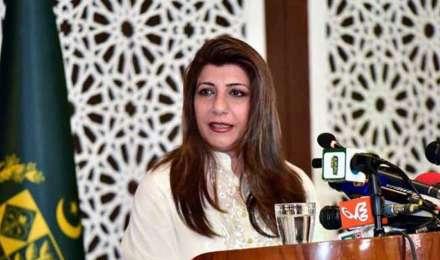 भारत-अमेरिका के बीच डिफेंस डील से पाकिस्तान बेचैन, कहा- बढ़ेगी हथियारों की होड़
