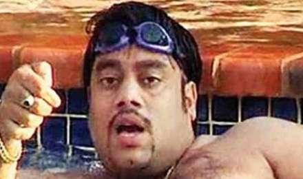 फरार गैंगस्टर रवि पुजारी भारत की गिरफ्त में, एयर फ्रांस की फ्लाइट से बेंगलुरु लाया गया