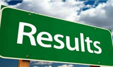 ICMAI Result 2019: सर्टिफाइड मैनेजमेंट अकाउंटिंग परीक्षा का रिजल्ट हुआ जारी, ऐसे चेक करें नतीजे