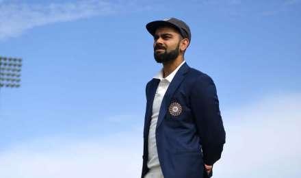 भारत बनाम न्यूजीलैंड पहला टेस्ट : टॉस को लेकर विराट कोहली के सामने खड़ी है बड़ी समस्या, रिकॉर्ड देते हैं गवाही