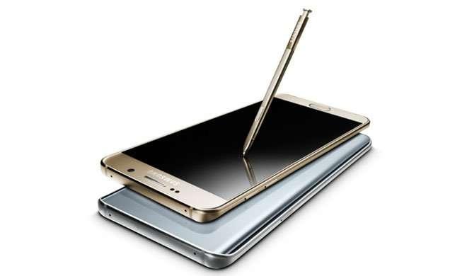 5.5 इंच स्क्रीन वाले 5 स्मार्टफोन जिनकी कीमत है 10,000 रुपये से भी कम - India TV
