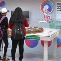 Reliance Jio अब 3G, 2G स्मार्टफोन पर भी करेगा काम… - India TV