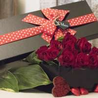 valentine gifts - India TV