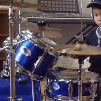 Drum - India TV