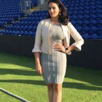 mayanti langer - India TV
