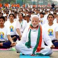 भारत सहित विश्व के...