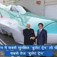 भारत में पहली...