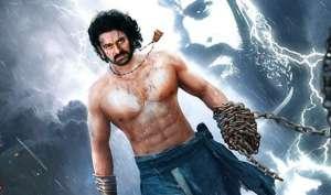 Bahubali Prabhas Birthday - India TV
