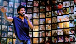 shahrukh khan bollywood birthday - India TV