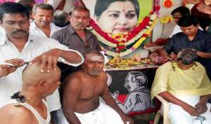 jayalalitha - India TV