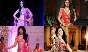 Wedding dress - India TV