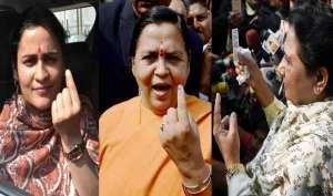 vip voters - India TV