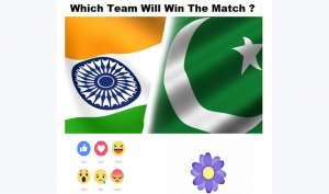 भारत-पाकिस्तान के...