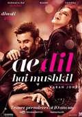 Ae Dil Hai Mushkil - India TV