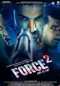 Force 2 - India TV