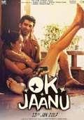 Ok Jaanu - India TV