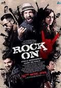 Rock On 2 - India TV