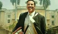 Jolly LLB 2 - India TV