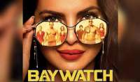 Movie Review: Baywatch - India TV