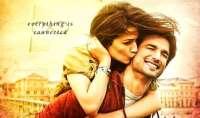 raabta movie review sushant singh rajput kriti...