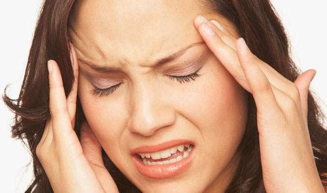 Image result for सिरदर्द और मोतियाबिंद