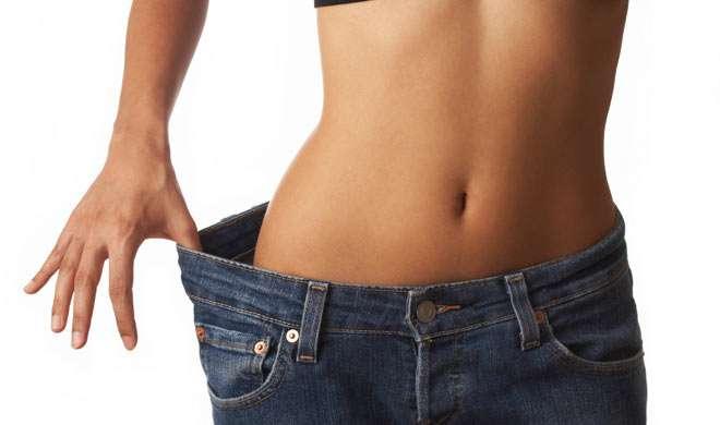 Image result for मोटापा से दिलाएं निजात