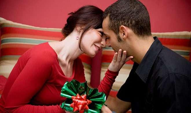 अजब-गजब: तो इस तरह भी हो जाता है एक दूसरे से प्यार