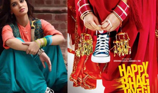 जानिए, आखिर फिल्में शुक्रवार को ही क्यों होती है रिलीज? - India TV