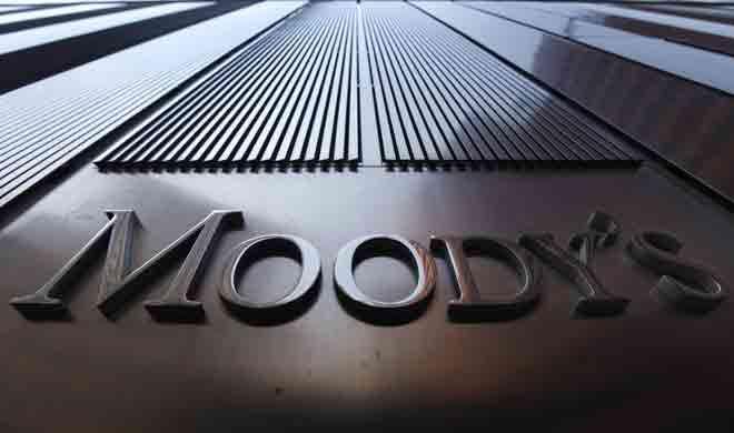 राजनीतिक मतभेद से भारतीय सुधार प्रक्रिया धीमी होगी: मूडीज