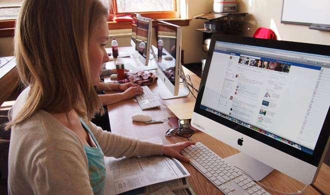 अगर करेंगे ये काम तो हर बार बदला-बदला सा दिखेगा आपका Facebook पेज