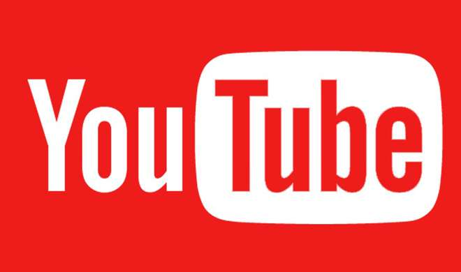 YOUTUBE के ये शॉर्टकट्स बनाएंगे आपके काम को और भी आसान - India TV