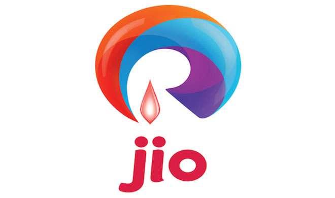 बिना नंबर बदले यूं उठाएं रिलायंस जियो के ऑफर का लाभ - India TV
