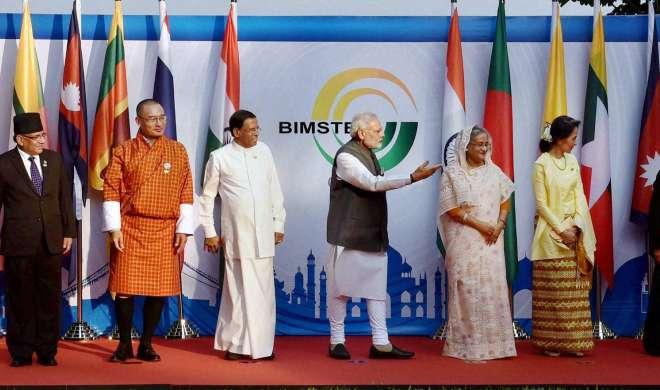 ब्रिक्स घोषणा-पत्र में जैश, लश्कर को आतंकी घोषित करने पर नहीं हो पाई सहमति - India TV