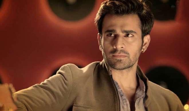 'नागार्जुन' के लिए पर्ल को झेलनी पड़ रही है ये परेशानी - India TV