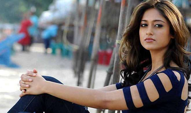 इलियाना डिक्रूज ने बताया खूबसूरती का मंत्रा - India TV