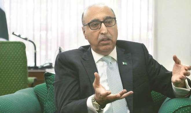 '#SurgicalStrike हुआ होता, तो पाकिस्तान उसका जरूर जवाब देता' - India TV